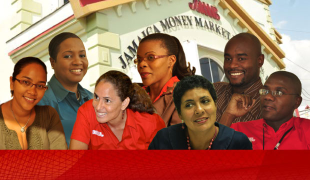 Missouri payday installment loans photo 8