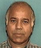 Professor M.Hussain Ahmad
