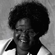 Professor Helen N. Asemota