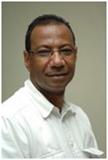 Dr. Wayne McLaughlin