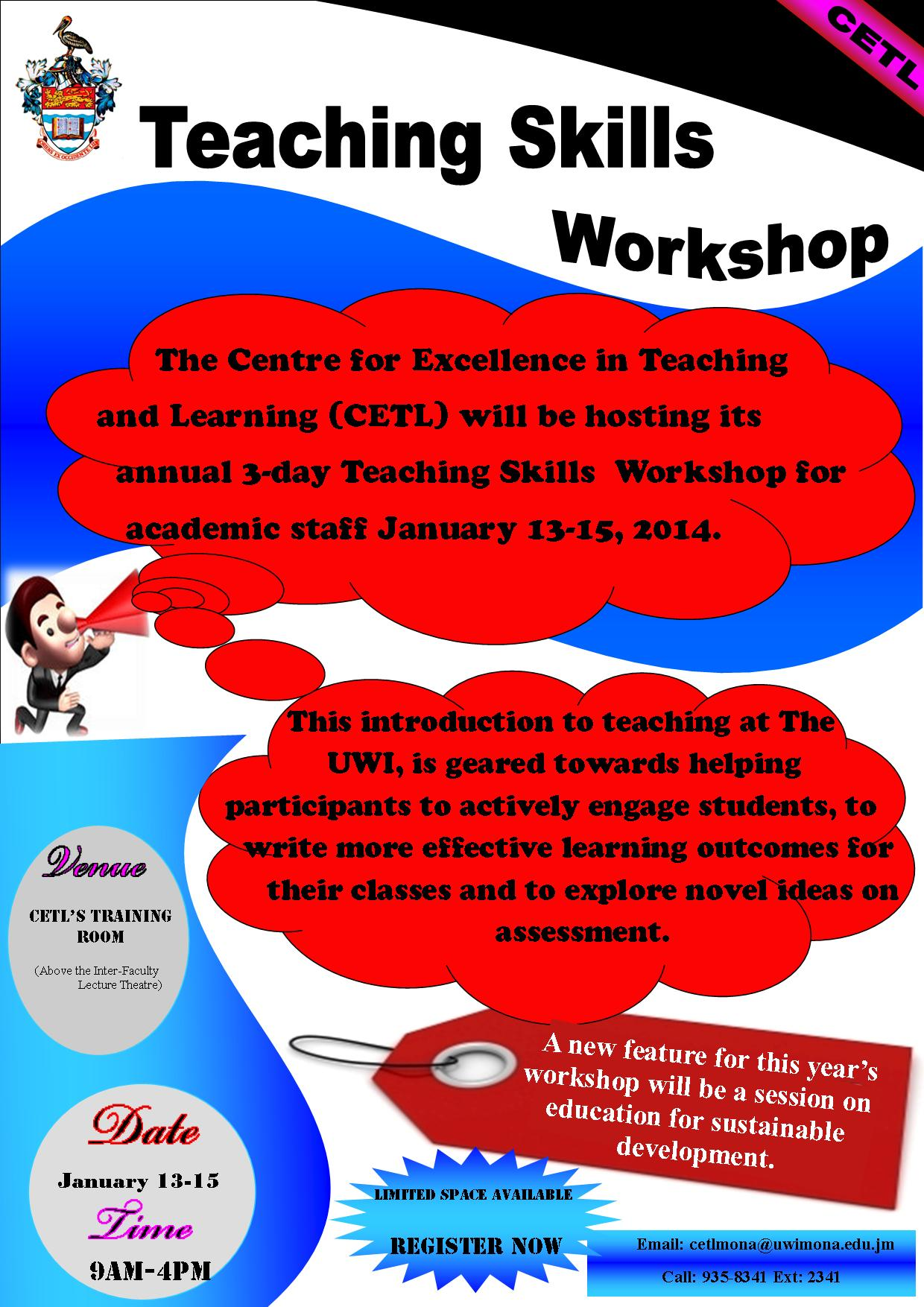 college coursework teaching literacy skills Explore reading courses for teachers from university of phoenix view courses on reading skills, methods, phonological theory and language development.