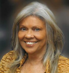 Dr Marlene Hamilton