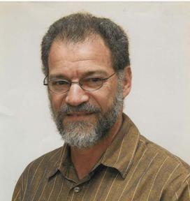 Mr. Joseph Pereira