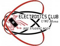 UWI Electronics Club