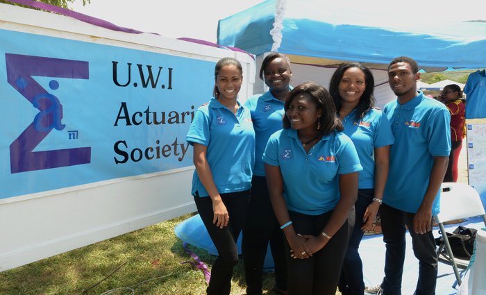 Actuarial Society