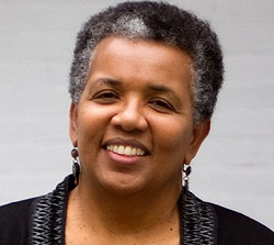 News item photo