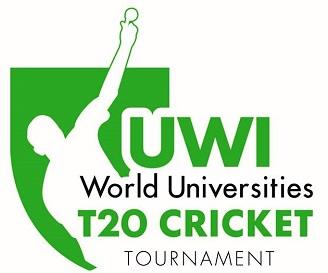 Inaugural UWI World Universities T20 Tournament