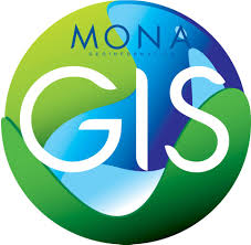 Mona Geoinformatics Institute