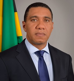 THE UWI, MONA TO HOLD INDUCTION CEREMONY FOR PRIME MINISTER ANDREW HOLNESS
