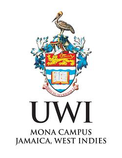 The UWI