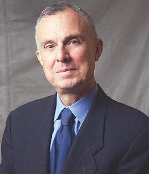 Mr. Robert Bermudez