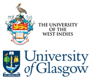 The UWI and The University of Glasgow