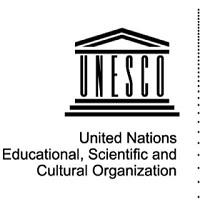 UNESCO Slave Route Project