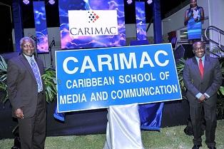 CARIMAC