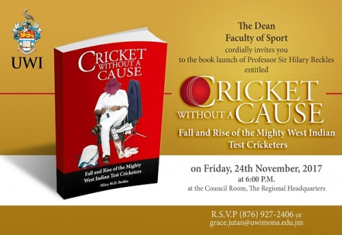 jamaica_launch_of_cricket_without_a_cause