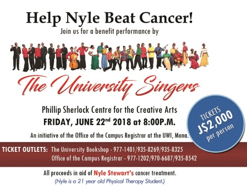 Nyle Benefit Concert Poster-June 22 (final)