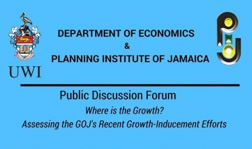 Public Discussion Forum
