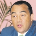 Christopher Tufton
