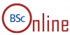 Earn Your BScN Degree On-line