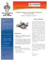Building Capacity in Curriculum Development Course