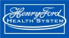 Henry Ford Health Systems (Visit)