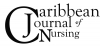 Caribbean Journal of Nursing (CJN)