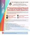 Research Internship 2017