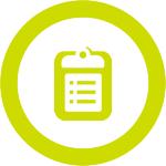 Federal Halocarbon Regulations information