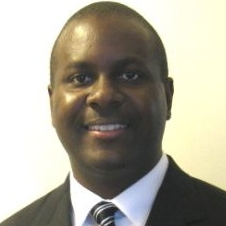 Dr. Adrian Lawrence