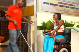 UWI Centre For Disability Studies