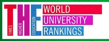 The UWI Soars to the Top in latest Global Universities Kankings