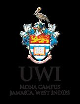 UWI Mona Logo