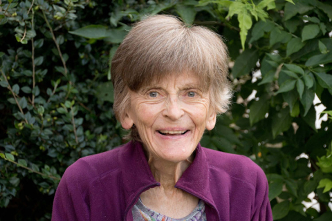 UK philanthropist donates US$500,000  to UWI Global Giving as personal reparation