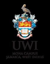The UWI, Mona Campus