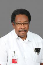 American College of Surgeons Elects UWI Surgeon to Prestigious Academy