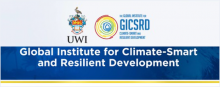 UWI'S First Global Climate-Smart Institute
