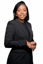 Dr. Tres-Ann Kremer