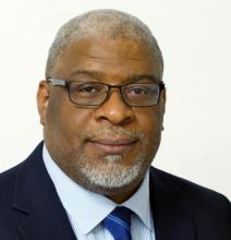 Professor Simon Anderson