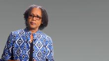 Professor Mona Webber