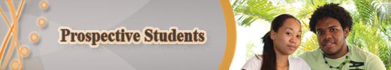 Prospective_students banner