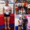 UWI MONA PLAYER NAMED MVP AFTER TEAM WINS VENUS TOURNAMENT