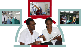Department of Surgery | The University of the West Indies at